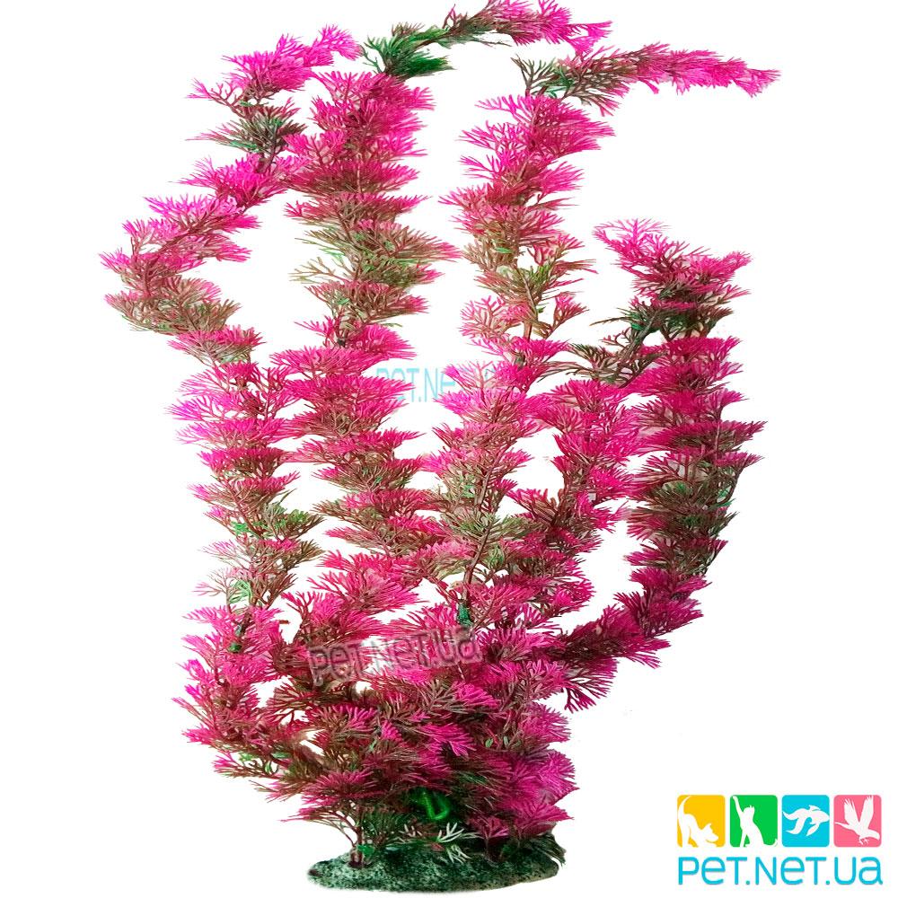 Искусственные растения 1353 -60 см