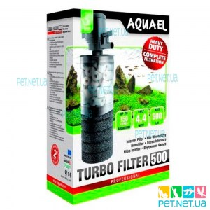 Aquael-Turbo-Filter-500