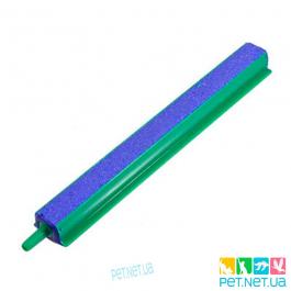 Распылитель с Пластмассовым Блоком № 10- 25 см.