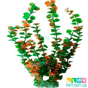 Искусственные растения 1129 - 45 см