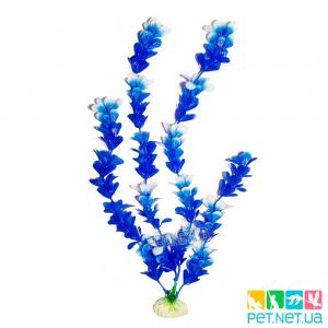 Искусственные растения для Аквариума 1262 - 30 см