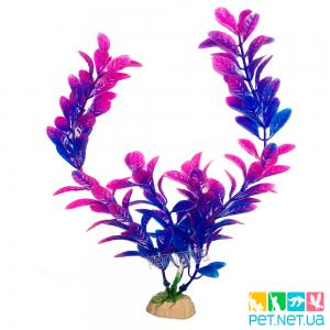 Искусственные растения для Аквариума 1292 -25 см