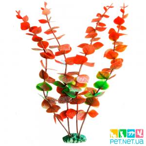 Искусственные растения 1349 -30 см
