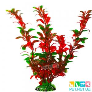 Искусственные растения для Аквариума 689 -30 см