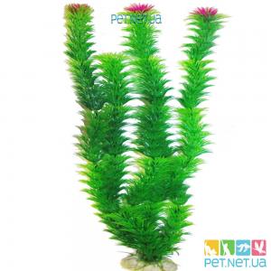 Искусственные Растения H6 - 38 см