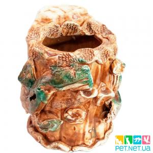 Аквариумная Керамика - Коряга 640