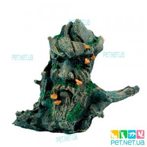 Аквариумная керамика - коряга - СН6768