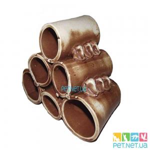 Аквариумная керамика - Грот - 565