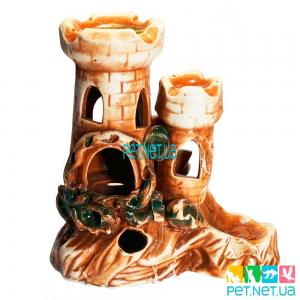 Аквариумная Керамика - Башня 507