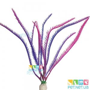 Искусственное Растение - 1047 - 20 см.