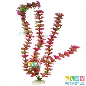 Искусственное Растение - 1048 - 40 см.