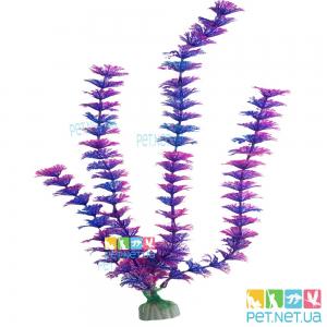 Искусственное Растение - 1061 - 40 см.