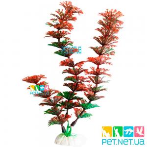 Искусственные растения - 1126 - 20 cм.