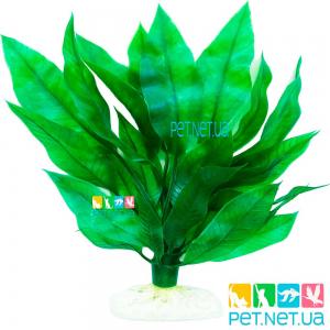 Искусственное растение Куст (1)  1130 - 30 см.