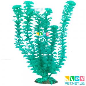 Искусственные Растения 1134 - 40 см