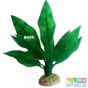 Искусственное Растение - 1180- 20 см.