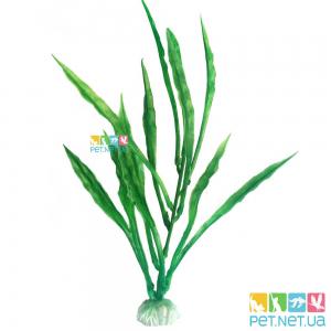 Искусственное Растение - 1183 - 25 см.