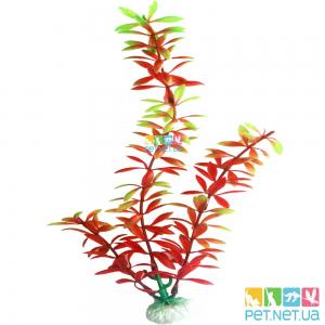 Искусственное Растение - 1184 - 30 см.