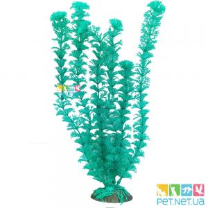 Искусственное Растение - 1186 - 30 см.
