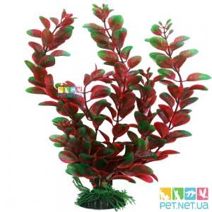 Искусственное Растение -1193 - 35 см.