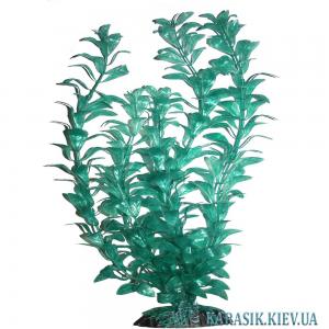 Искусственное Растение -1195 - 35 см.