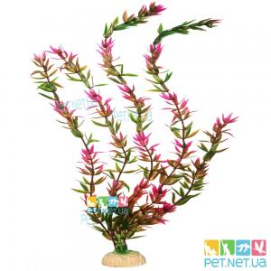 Искусственное Растение - 937 - 40 см.