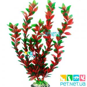 Искусственные растения 1128 - 40 см