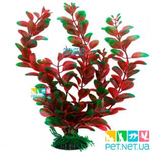 Искусственные растения 1133 - 30 см