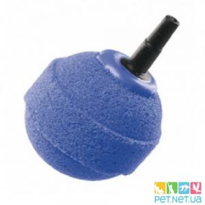 Распылитель круглый AS-211 (синий)