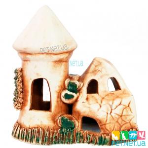 Аквариумная Керамика - Башня 569