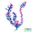 Искусственные растения для Аквариума 1182 -25 см
