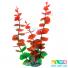 Искусственные растения 1183-25 см