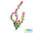 Искусственные растения для Аквариума  1257 - 25 см
