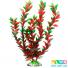 Искусственные растения для Аквариума  1260  - 30 см