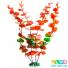 Искусственные растения для Аквариума 1349 -30 см