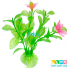 Искусственные Растения для Аквариума АР 1016 - 10 см