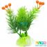 Искусственное Растение  для Аквариума AP-1044 - 10 См.