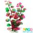 Искусственные растения 1132 - 20 см