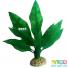Искусственное Растение для Аквариума - 1180- 20 см.