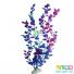 Искусственное Растение - 1188 - 30 см.