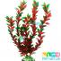 Искусственные растения для Аквариума 1128 - 40 см