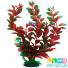 Искусственные растения для Аквариума 1133 - 30 см