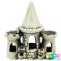 Аквариумная керамика - Замок  - 530